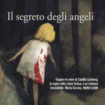 IL SEGRETO DEGLI ANGELI di Camilla Lackberg. Ottava Indagine