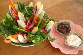 Antipasti Di Natale Vegetariano.Menu Vegetariano Vigilia Di Natale Lacuocaignorante