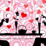 Cena di San Valentino: i cibi da portare in tavola