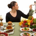 Mangiare sano per vivere meglio e più a lungo