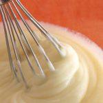 Pastorizzare le uova per preparazioni dolci e salate