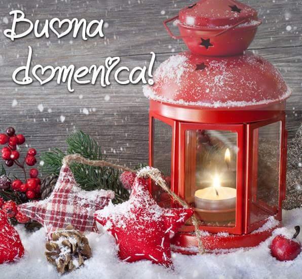 Buona Domenica Immagini Natalizie.Avvento Comincia La Preparazione Al Natale Lacuocaignorante