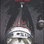 DEVIL RED di Joe Lansdale