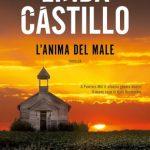 L'ANIMA DEL MALE di Linda Castillo (#10)