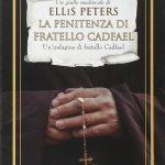 LA PENITENZA DI FRATELLO CADFAEL (#20)