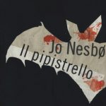 IL PIPISTRELLO di Jo Nesbø (#1 Hole)
