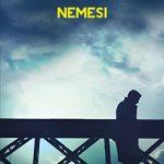NEMESI di Jo Nesbø (# 4Hole)