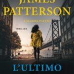 L'ULTIMO SOSPETTATO di James Patterson (#17)