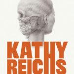 PREDATORI E PREDE di Kathy Reichs (#19)