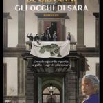 GLI OCCHI DI SARA di Maurizio de Giovanni (#4)