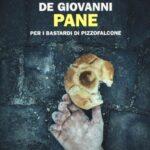 PANE PER I BASTARDI DI PIZZOFALCONE (6)
