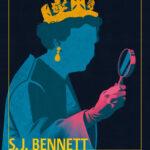 IL NODO WINDSOR di S.J. BENNETT