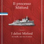 IL PROCESSO MITFORD (#4 I Delitti Mitford)