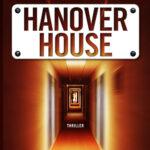 HANOVER HOUSE di Brenda Novak (# 2 Talbot)