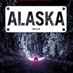 ALASKA di Brenda Novak (#1 Talbot)