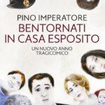 BENTORNATI IN CASA ESPOSITO (#2)